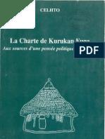 charte Kurukan Fuga