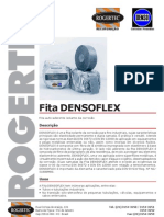 Densoflex