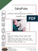 Galva Pulse