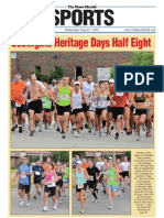 News-Herald Sports Front Page 8-1