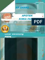 Kp Share Apotek 2012