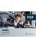 Df s Lease Guide New