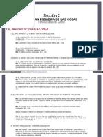 La Ley Del Uno - Material de Ra - 2
