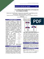 P003 047 resumo P20 c.pdf