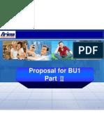 BU1-SEMC 2008 product assumption_pa5 [修復]
