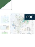 mapa_pdf