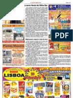 JornalOestePta 2012-07-27  nº 3992 pg04