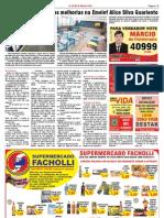 JornalOestePta 2012-07-27  nº 3992 pg12