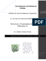 Resumen Estructuras Cristalinas.pdf