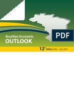 Brazil Economic Outlook -12Ed PT Mai Jul--20!09!11--WEB