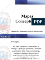 AS2 Introduccion Mapas Conceptuales