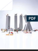 Foscarini Lux Design