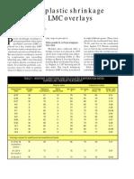 Predicting Plastic Shrinkage Cracking in LMC Overlays_tcm45-347156