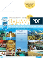 DetailedPrelimProg ISHRS 2012Bahamas FINALforweb-07!02!12