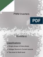 ID PWM Inverters