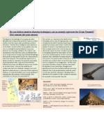Pyramid PDF