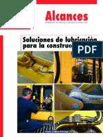 Alcances_importanteV3-N1
