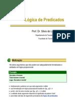 03-logicapredicados