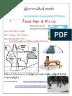 BCAO Food Fair 2012 flyer1.pdf