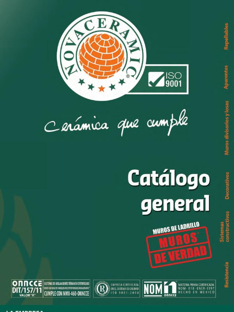 Catalogo Rotoplas Pdf