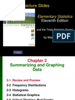 stat11t_Chapter2