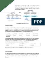 qualité_logicielle