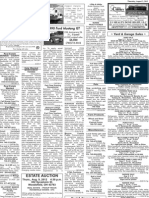 Classifieds 8/2/12