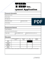 6 2-hr 13 employment application