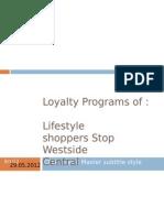 loyalty_28.05.12