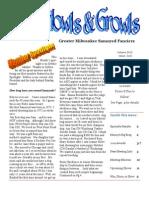July 2012 PDF