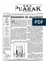 HMA PUARAK Vol 13 Issue 6