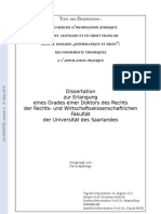 2011 Matringe Dissertation Publication