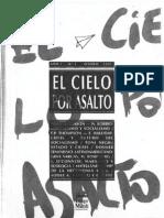 El Movimiento Feminista Latinoamericano, Entre La Esperanza y El Desencanto - Virginia Vargas