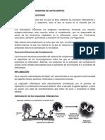 INFLAMACION-FAGOCITOSIS 2