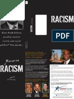 Racism is Wrong