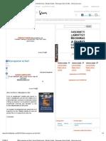 IBM programar es fácil _ Libros Electronicos