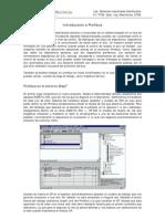 SID_introProfibus.pdf