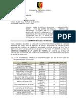 01639_10_Decisao_moliveira_AC2-TC.pdf