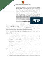 05927_10_Decisao_cmelo_APL-TC.pdf