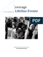 1.16.12 Somali Press Coverage