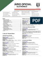DOE-TCE-PB_585_2012-08-02.pdf