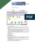Manual Básico Excel 2007