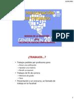 Induccion.presentacion de Trabajosv2