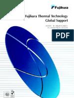 Fujikura Broch 1