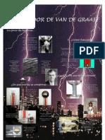 03 Cieet Poster Van de Graaf