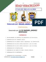 MANUAL COMPLETO DE TOXICOLOGIA