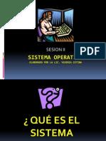 sistemaoperativo-100907044941-phpapp02