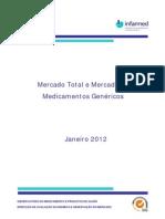 Rel-Gen-201201-Net