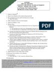 Mprwa Agenda Packet July 23 2012