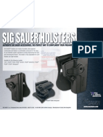 Holsters 08 Web